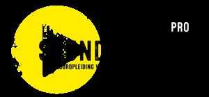 logo-sg-black