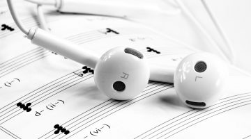 muziek-theorie-den-haag