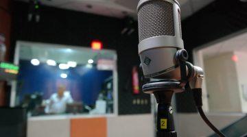 studio-opname-den-haag